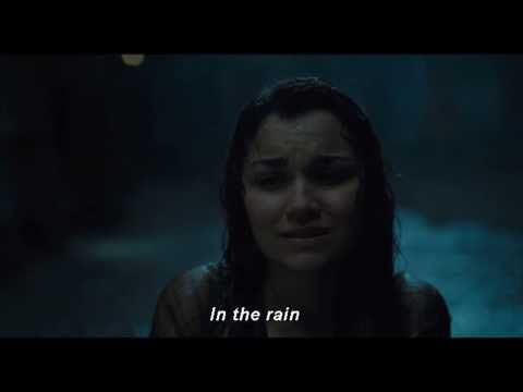 On My Own - Samantha Barks =  Eponine   (LES MISÉRABLES)