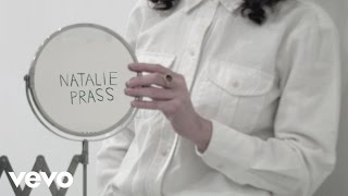 Watch Natalie Prass Why Dont You Believe In Me video