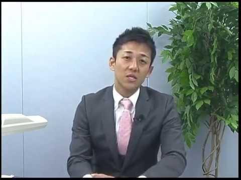 公認会計士解答速報2017