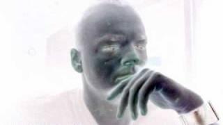 Dj Tonka vs Spanga - Call Me (hooker´s tribal mix)