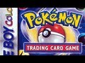 First 30 Minutes: Pokemon Trading Card Game [GBC]