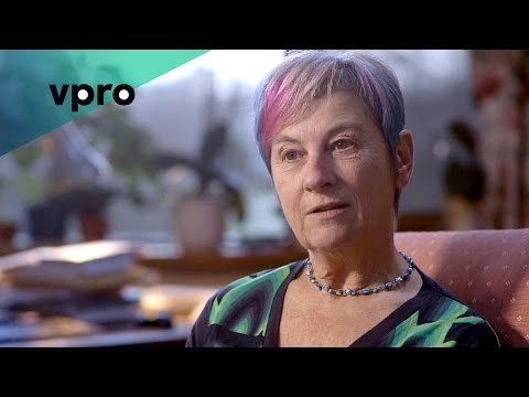 The Perfect Human Being Series E18 - Susan Blackmore on a new form of evolution