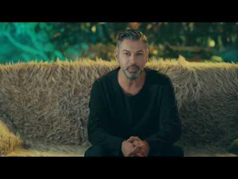 Ayhan - Yarê Yarê (Official Music Video 2017)
