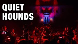 "Quiet Hounds ""Good Bones"" 
