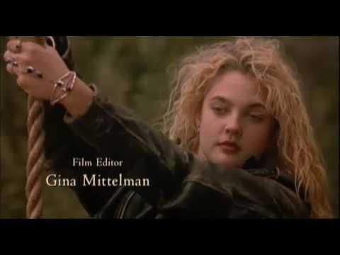 Poison ivy 1992 full movie watch online free
