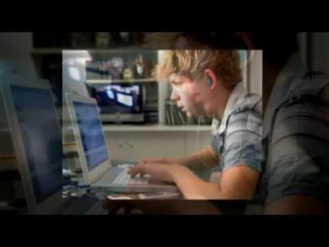 Fiserv Next Generation Video 3