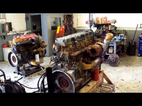 Cat 3406e Horsepower - Get Rid Of Wiring Diagram Problem
