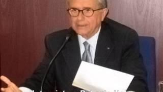 Roberto Helg (audiointervista)