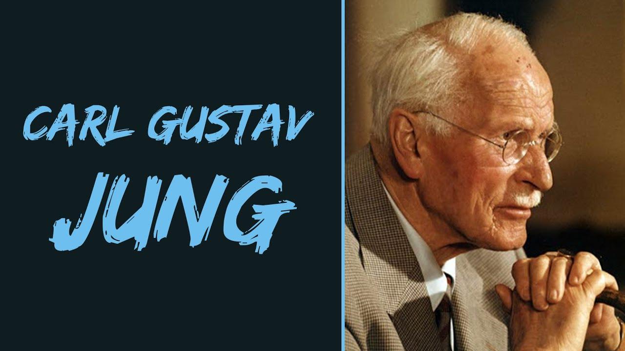CARL GUSTAV JUNG - ANALİTİK PSİKOLOJİ (KAPSAMLI EĞİTİM)