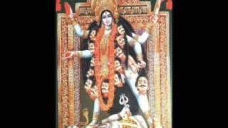 Maha Kali Amritvani