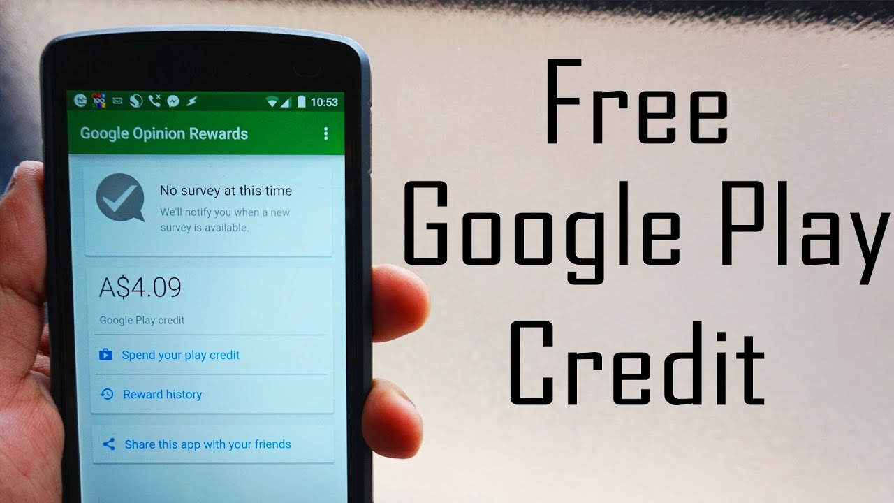 Image result for free google play
