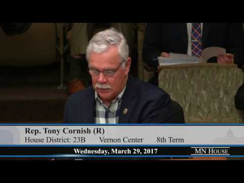 House Ways and Means Committee hears omnibus judiciary and public safety appropriations bill