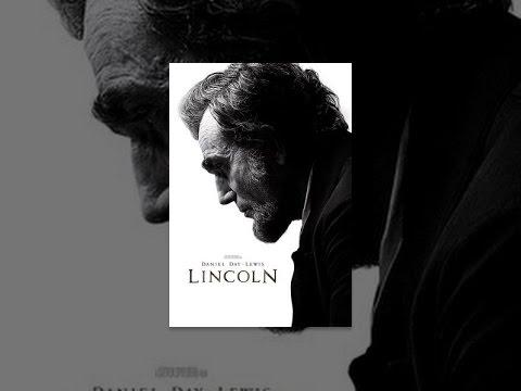 Lincoln Mp3