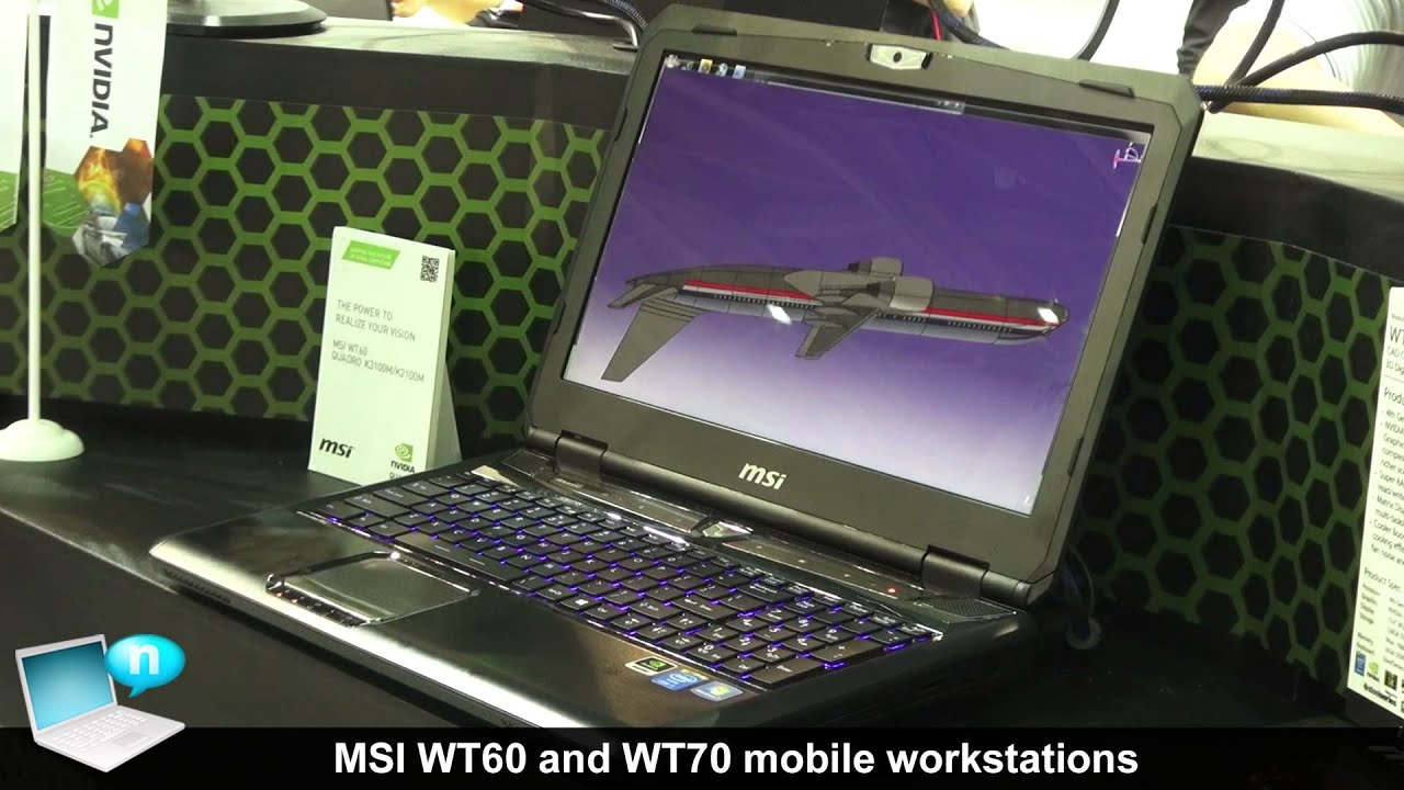 MSI WT70-2OK INTEL PROSETWIRELESS BLUETOOTH DRIVERS FOR WINDOWS DOWNLOAD