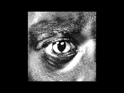 Wiley - 'Boom Blast' (Clip)
