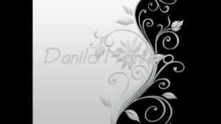Danilo Montero - Eres Tu La única Razón De Mi Adoracion