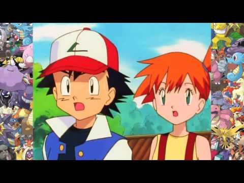 Adum & Merk  Pokémon Episode 10 thumbnail