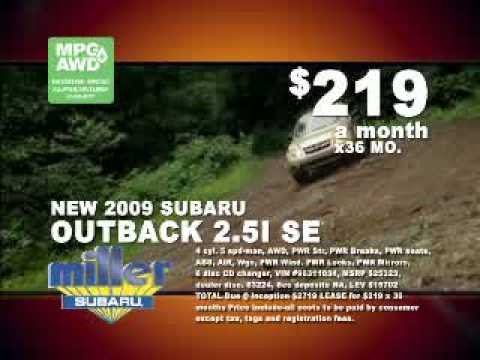 most fuel efficient all wheel drive cars in america youtube. Black Bedroom Furniture Sets. Home Design Ideas