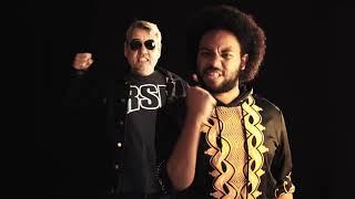 Funk Drama - Matheu Corrêa feat Tonho Crocco e Edu Meirelles