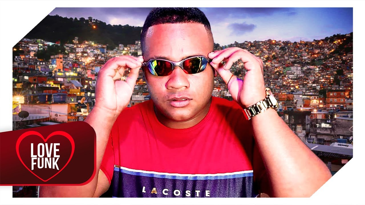 MC El Da W - Só Não Vale Ficar Emburrada (Áudio Oficial) Prod. Veiga