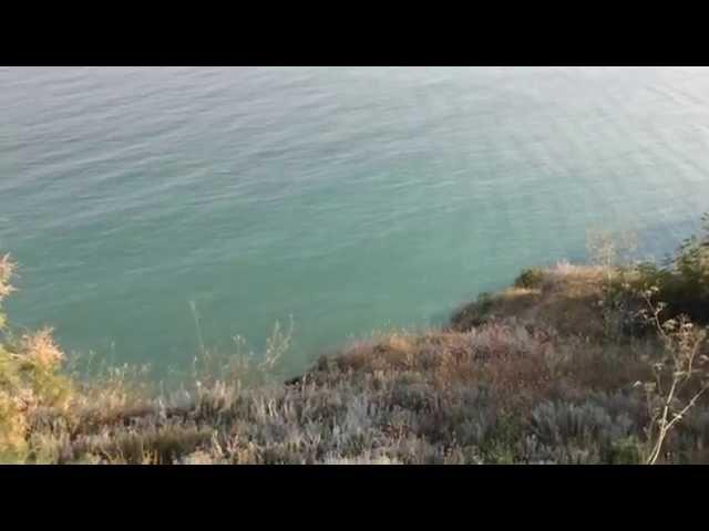 Thracian Cliffs Golf & Spa Resort, Bulgaria
