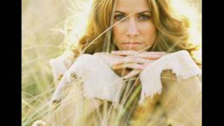 Sheryl Crow- My Favorite Mistake (Acoustic)