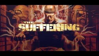 The Suffering - Хоррор, о котором все забыли! С озвучкой Володарского!