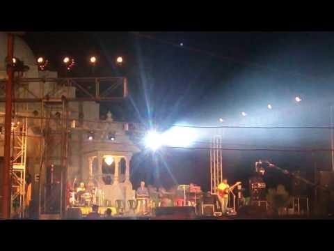 Jeet Ganguly Live on Batanagar
