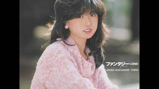 Info: Album - ファンタジー〈幻想曲〉 (2012 Remaster) Year - 1983 Disclaimer: All copyright goes to the original artist and record label. If you are the rights holder ...