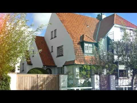 Knokke-Heist Belgium