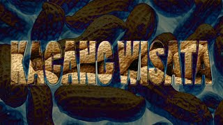 KACANG WISATA - BOORCAY ft HENDRO'E (Vandick'M x Rivaldo'W x Melyon'Y) =BMU ft GRS=