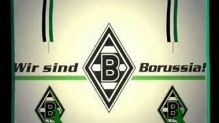 B.O. - Die Elf vom Niederrhein