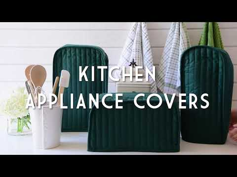 ritz®-kitchen-appliance-covers