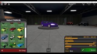 LE JEU S'EST ÉCRASÉ!!? Roblox Ultimate Driving Simulator Westover Islands Roblox Ultimate Driving Simulator Westover Islands Roblox Ultimate Driving Simulator Westover Islands Robl