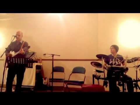 {CVAC} dunkie & Rob Walker - (Feel) The Shadow of the Sun (original song)