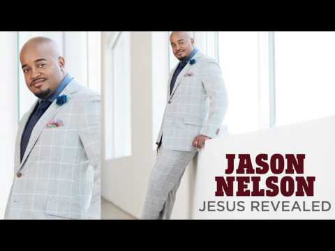Jason Nelson - So in love.