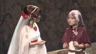 Part 9 of the 6th Story 「Moira」 Concert Sound Horizon - Seinaru S...