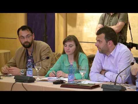 Borchardt: Mos harroni të shkuarën - Top Channel Albania - News - Lajme