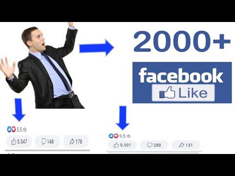 cara-terbaru-menambahkan-banyak-like-dengan-cepat-di-fb-|-auto-like-2020
