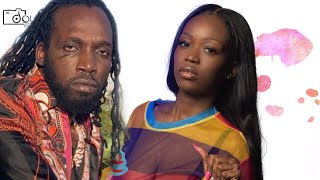 Mavado Daughter SKYE Finally Breaks Silence About Her Brother  Life Story
