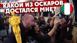 видео Трансфер Иваново