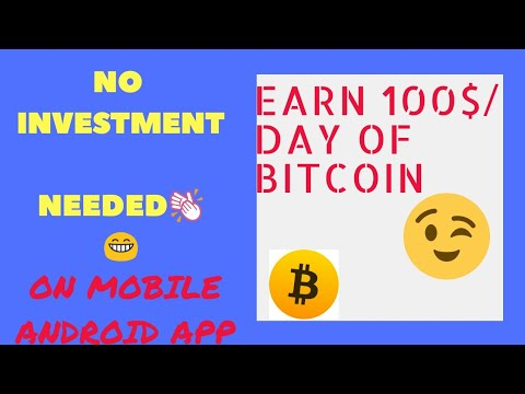 How To Work On Pivot App | Earn 100$ Per Day On Pivot App |Non Investment Earning Trick 2018