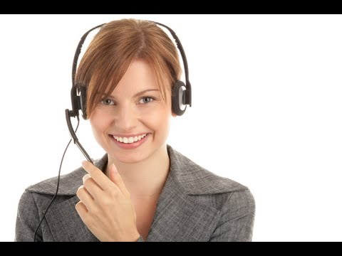How to Become a Travel Agent from Home - Travel Agent Jobs From Home