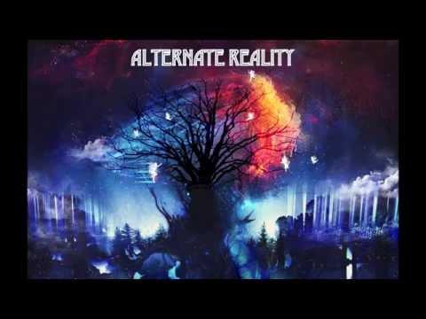 Manzanitek - Alternate Reality (Mix Trance Prog)