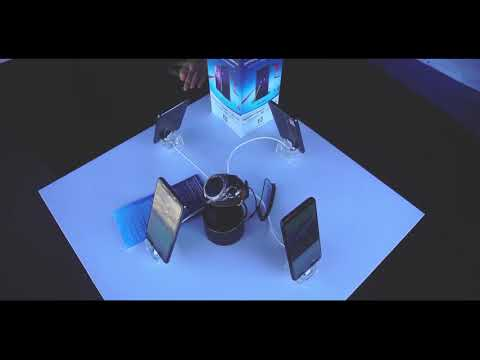 Harga Samsung M20 Gak Sampai 3jt Benarkah ? | Pre Order TOPSELL Pusat Mojokerto