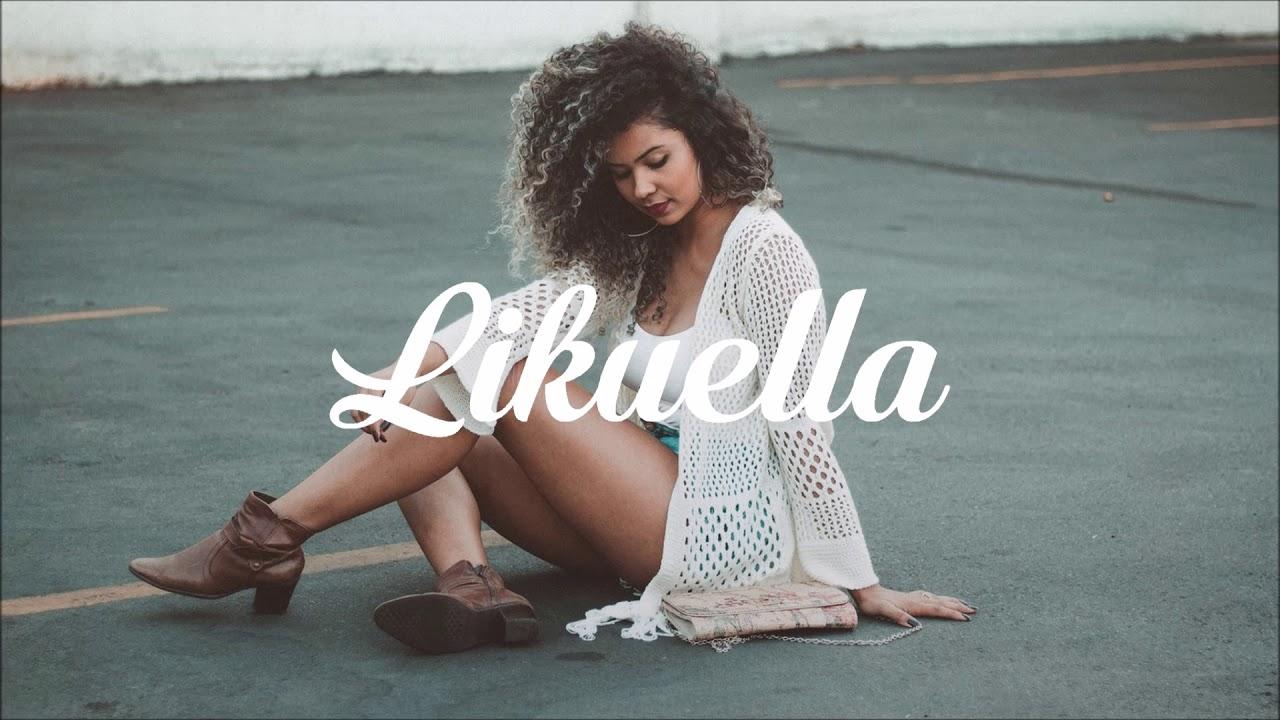 Mafikizolo - Love Potion (Tivy Remix) - YouTube