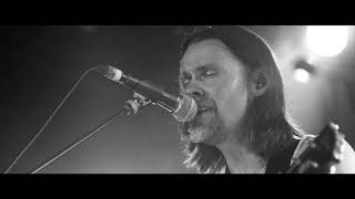 "Myles Kennedy: ""Love Can Only Heal "" - Live in Manchester  (OFFICIAL VIDEO"
