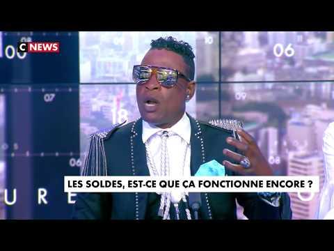 NORBAT DE PARIS FAIT MIEUX QUE LE TYRAN SASSOU DENIS