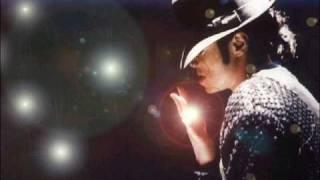 Michael Jackson-Lady of My Life-Chopped and Skrewed by Dj Kreepa