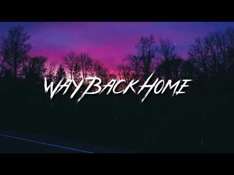 way-back-home---shaun-(숀)-(lirik-dan-terjemahan)-by-pusat-lirik-(korean-version)